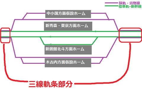 okutsugaruimabetsu_map
