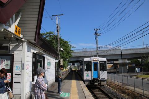 nishisagae_home_forYamagata