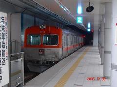 kanazawa_hokutetsukanazawa_home2