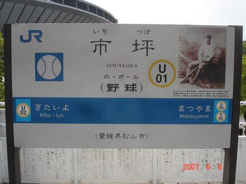 ichitsubo