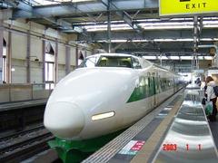 mizusawaesashi_home2
