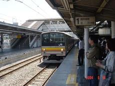 noborito_home1_forTachikawa