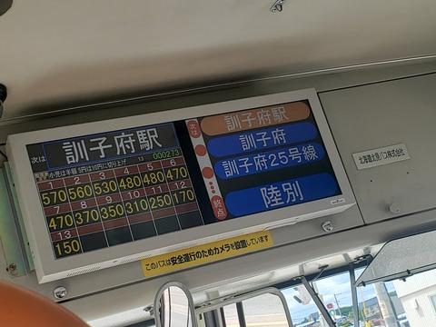 kunneppu_bus_info