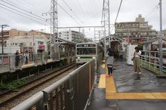 ishikawadai_home1_forKamata