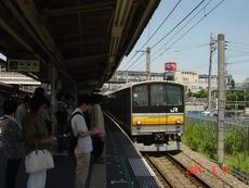 noborito_home3_forKawasaki