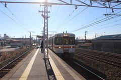 funamachi_home2_forToyokawa