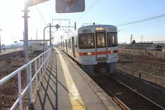 shimoji_home2_forHonnagashino