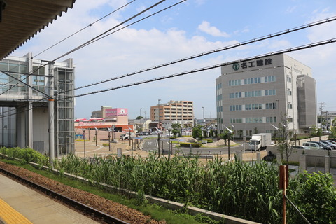 biwajima_soto