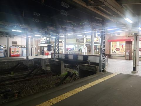 nagasaki_railend