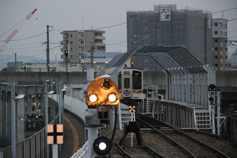 kachigawa_TKJ_shako