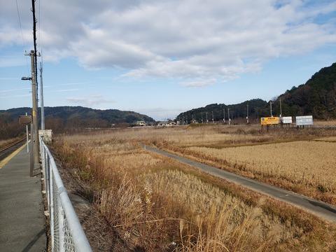 matsushita_waki