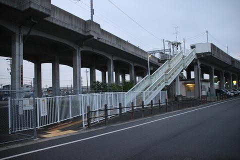 kachigawa_TKJ_entrance