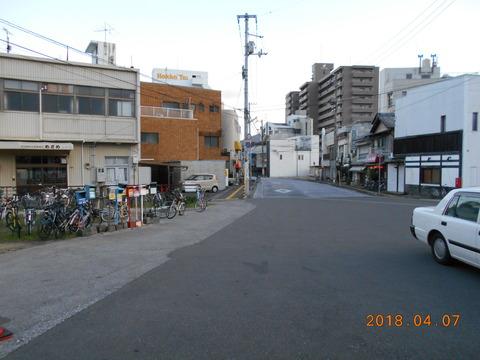 asahi_soto
