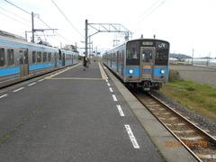 motoyama_home2_forTakamatsu