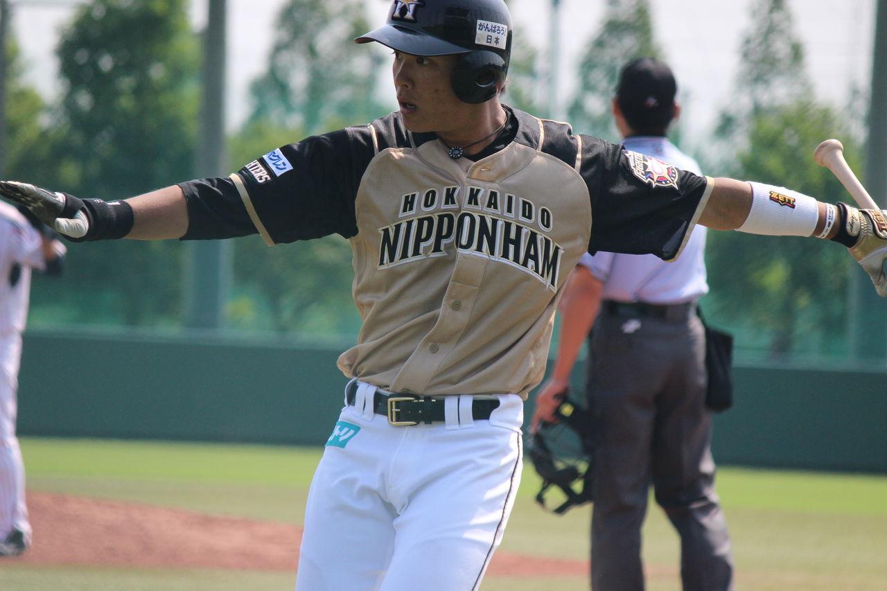 石川慎吾の画像 p1_39