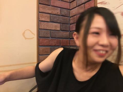 大食いクイーン里菜の軌跡~メガ牛丼編