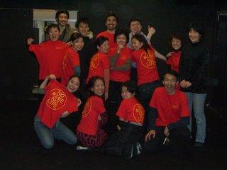 CIMG2005[1]