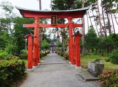 7・諏訪神社