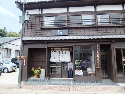2011_04252011年4月平戸神田0450