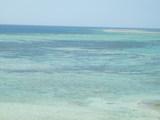 エメラルドの海2