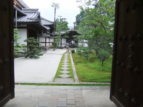 2011_06142011年6月14日京都0175