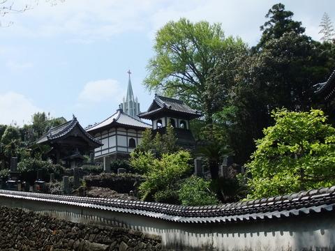 2011_04252011年4月平戸神田0514