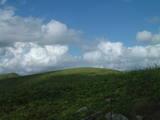 コロボックルからの雲