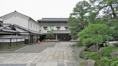 3・宿泊施設・御殿荘