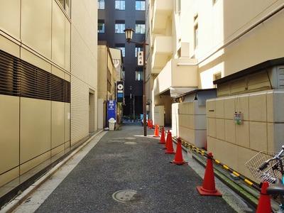 2/日本橋OIKAWA