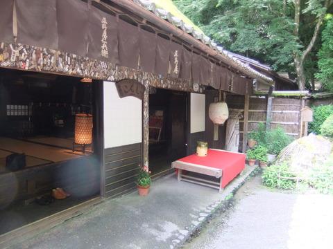 2011_06142011年6月14日京都0980