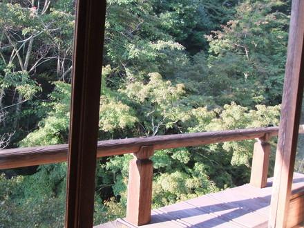 2009_10160910月14日厳島・京都0283