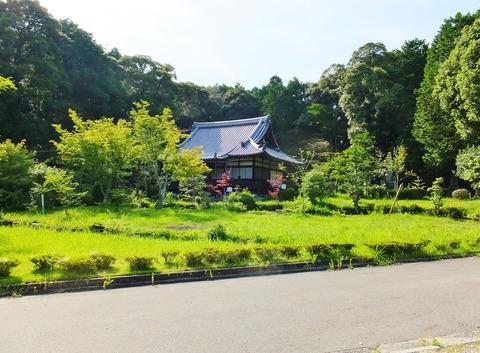 1・観音寺