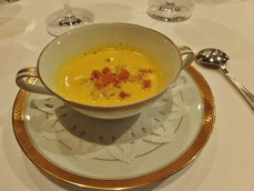 4・スープ