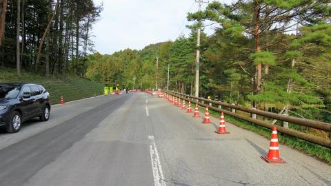 2・道路幅拡張