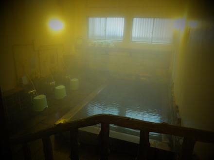10・大浴場