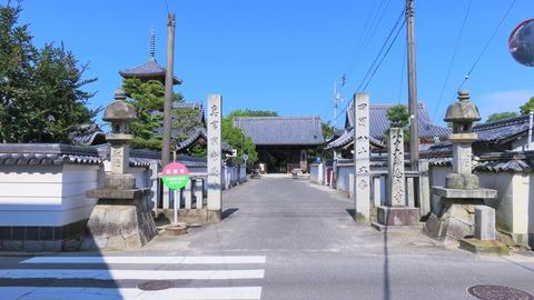 1・志度寺