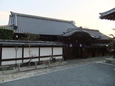 2009_10160910月14日厳島・京都0980