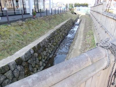 これが赤川