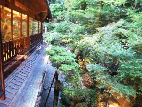 2011_06142011年6月14日京都0612