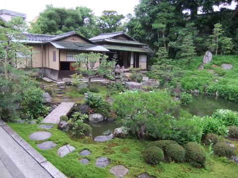 2011_06142011年6月14日京都0198