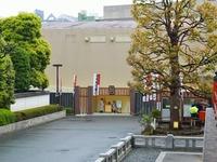 4・平成中村座