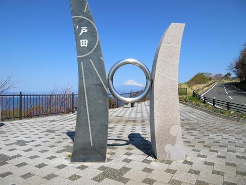 4・出逢い岬の人気のアングル