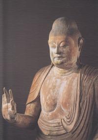 9・室生寺弥勒堂・国宝