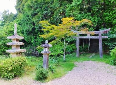 13・地祇神社