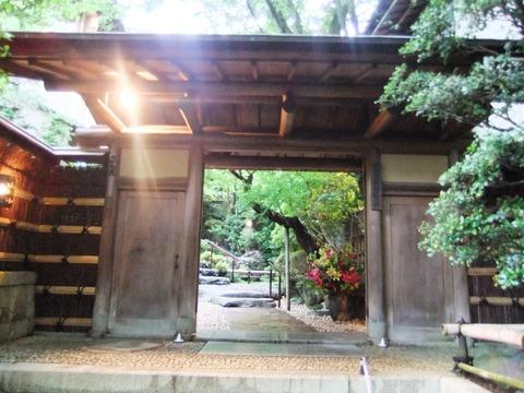 2011_06142011年6月14日京都0562
