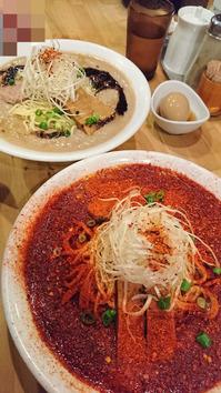 【旨味・辛味・濃厚】京都の個性的なラーメン店 5選