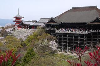 kiyomizudera36