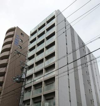【ワンルーム・1K・1DK】京都市の家賃相場ランキング【単身者向け】