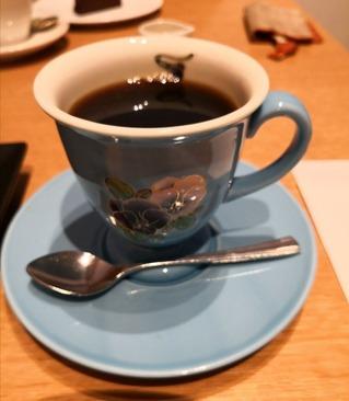 【京都本店】京都の喫茶店でコーヒーにこだわるならここに行く 4選