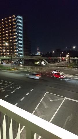 【食べ物】京都市内でドライブスルーで買い物できる店 7選